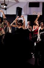 21 junio autoestima Flamenca_170S_Scamardi_tangos2012.jpg