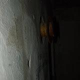 Westhoek Maart 2011 - 2011-03-19%2B16-41-04%2B-%2BDSCF2129.JPG