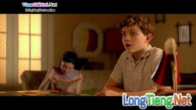 Xem Phim Chú Chó Đỏ 2 - Red Dog: True Blue - phimtm.com - Ảnh 2