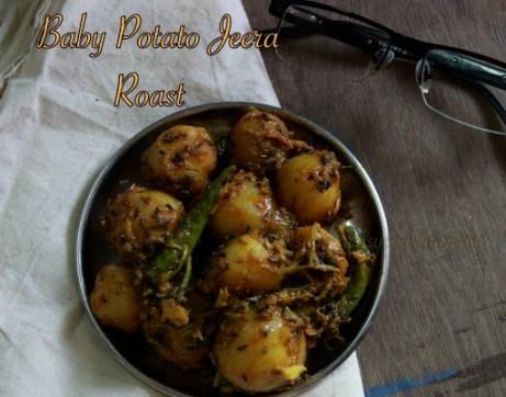Baby Potato Jeera Roast2