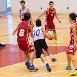 Cadete Mas 2014/15 - cadetes_34.jpg