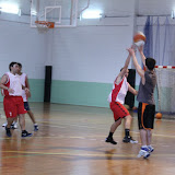 Senior Mas 2012/13 - IMG_9568.JPG