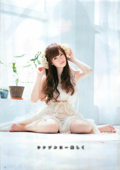 白石麻衣(まいやん)可愛い画像その15