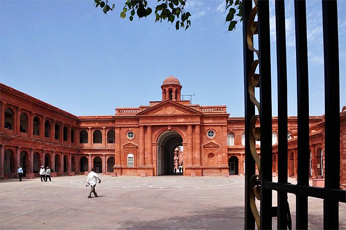 Amritsar16.JPG
