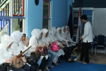 Kunjungan Majlis Taklim An-Nur - IMG_0964.JPG