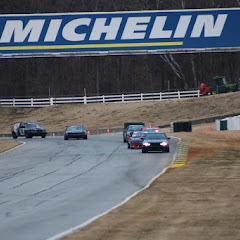 2018 Road Atlanta 14-Hour - IMG_0150.jpg