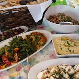 Cuisine - 20160625_181736.jpg