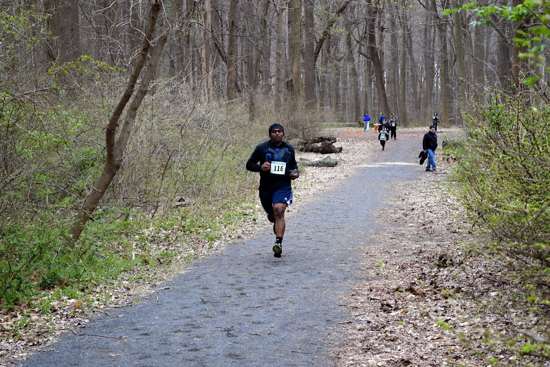 Spring 2016 Run at Institute Woods - DSC_0855.JPG