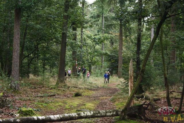 BVA / VWK kamp 2012 - kamp201200082.jpg