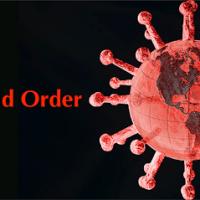 Απόλυτη απόδειξη: Το Covid-19 είχε προγραμματιστεί να ξεκινήσει τη νέα παγκόσμια τάξη