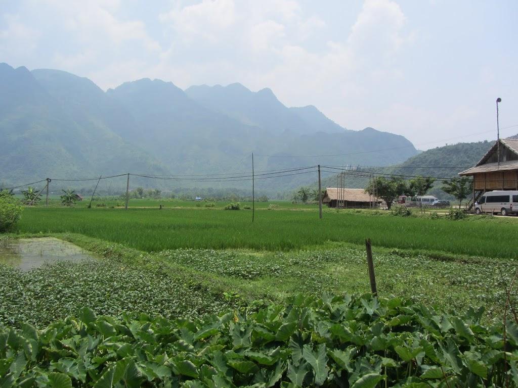 0057Mai_Chau