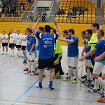 2016-04-17_Floorball_Sueddeutsches_Final4_0250.jpg