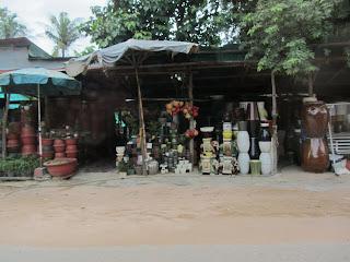 0228Angkor_Wat