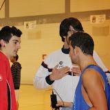 3x3 Los reyes del basket Senior - IMG_6638.JPG