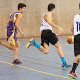 Junior Mas 2015/16 - juveniles_2015_26.jpg