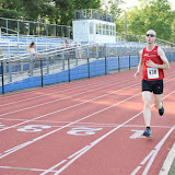 May 25, 2016 - Princeton Community Mile and 4x400 Relay - DSC_0108.JPG