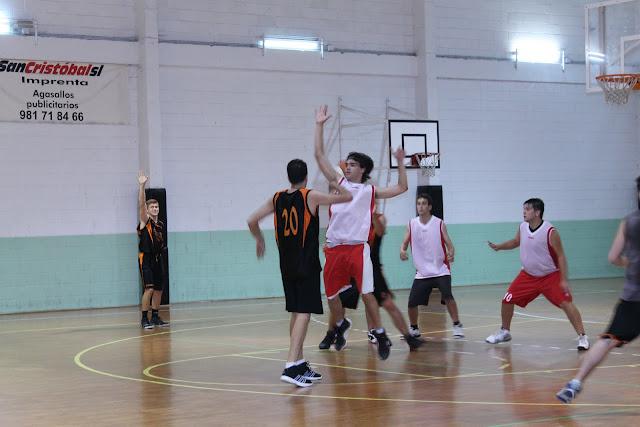 Senior Mas 2012/13 - IMG_9575.JPG