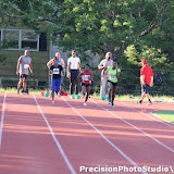 All-Comer Track meet - June 29, 2016 - photos by Ruben Rivera - IMG_0404.jpg