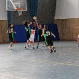 Cadete Mas 2011/12 - IMG_5521.JPG