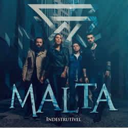 Baixar CD Indestrutível - Malta Online