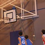 Alevín Mas 2011/12 - IMG_4305.JPG