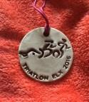 Triatlón Elx 2016