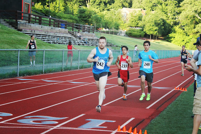 June 12 - 2013 Princeton Community Mile - IMG_4069.JPG