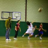 Alevín Mas 2011/12 - IMG_0282.JPG
