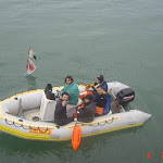 bautismo2010-3.jpg