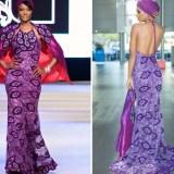 nigerian wedding dresses styles 2017