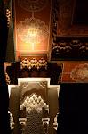 Marrakech par le magicien mentaliste Xavier Nicolas Avril 2012 (669).JPG
