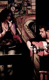 destilo flamenco 28_16S_Scamardi_Bulerias2012.jpg