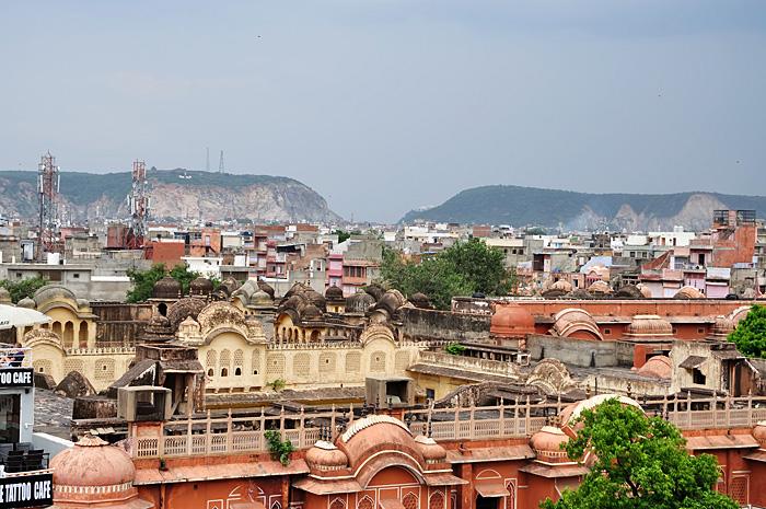 Jaipur05.JPG