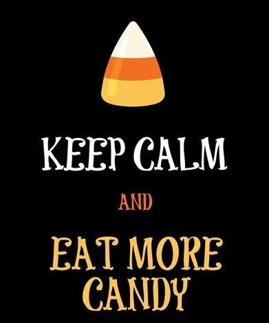 famous halloween sayings