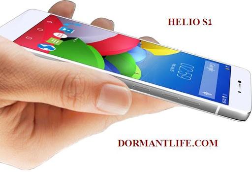 https://i2.wp.com/lh3.googleusercontent.com/-zkBmua-6W44/VdVizwZ7KDI/AAAAAAAAEPQ/XLyVVG31VQk/s512-Ic42/helio-s1-full-phone-specifications-price-2.jpg?resize=512%2C349&ssl=1