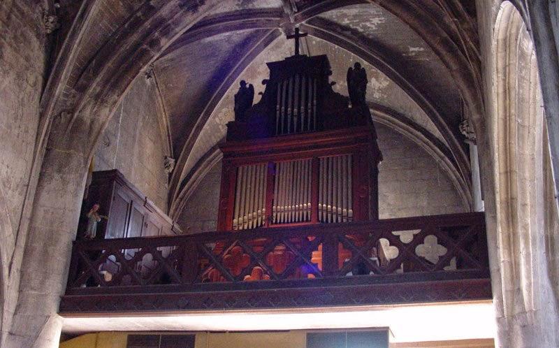 orgue-00