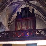 orgue-00.jpg