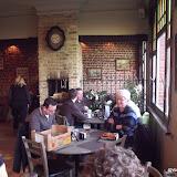 Westhoek Maart 2011 - 2011-03-19%2B18-32-56%2B-%2BDSCF2147.JPG