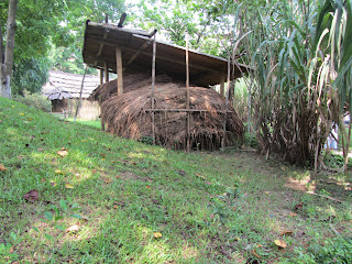 0046Museum_Of_Ethnology