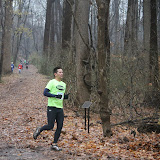 2014 IAS Woods Winter 6K Run - IMG_5987.JPG