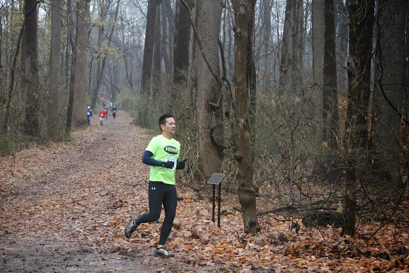 2014 IAS Woods Winter 6K Run - IMG_5987.JPG