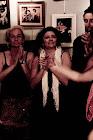 21 junio autoestima Flamenca_139S_Scamardi_tangos2012.jpg