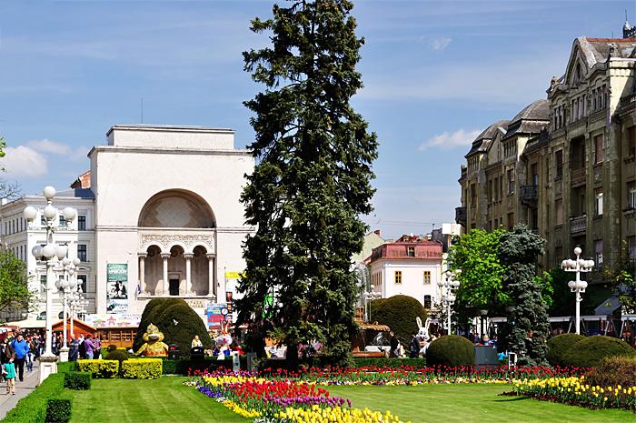 Timisoara19.JPG