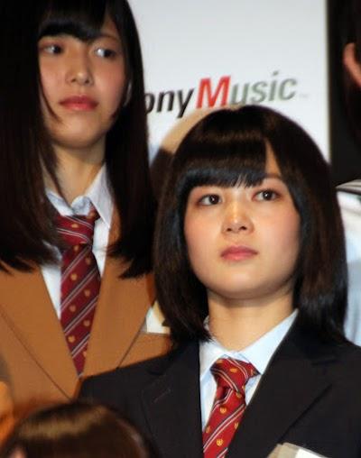 欅坂46(けやきざか)の一期生メンバーの画像14