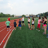 June 11, 2015 All-Comer Track and Field at Princeton High School - DSC00759.jpg