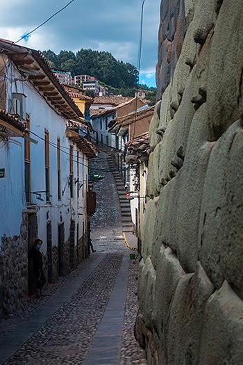 Cusco52.jpg