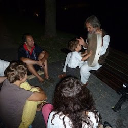 Evening_singing_11-09-2011_7.JPG