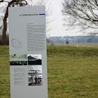 0070_Tempelhof.jpg