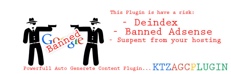 ktzagcplugin free agc plugin