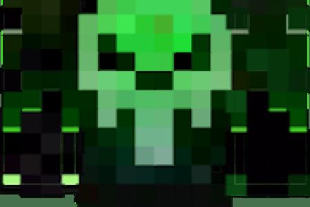 Minecraft Spielen Deutsch Skins Para Minecraft Premium Bild - Skins minecraft para la 1 8